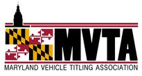 Link to MTVA